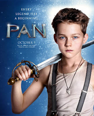 HARGA MOVIE PAN, BEST KE MOVIE PAN, SINOPSIS MOVIE PAN, REVIEW MOVIE, MOVIE PAN
