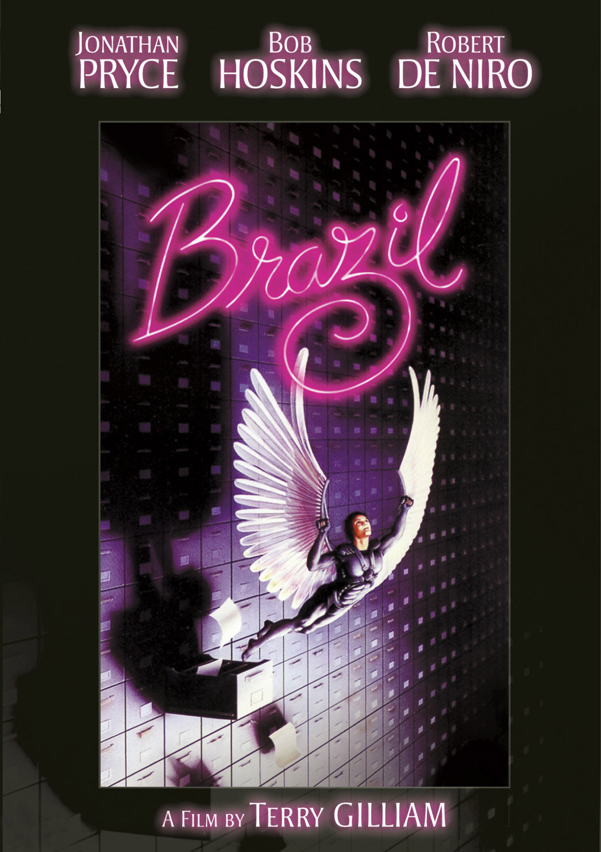 http://2.bp.blogspot.com/-EXjISrLRUOQ/T7ulk2d94iI/AAAAAAAAAZo/SCKknHfFJmA/s1600/Brazil-1985-movie-wallpaper.jpg