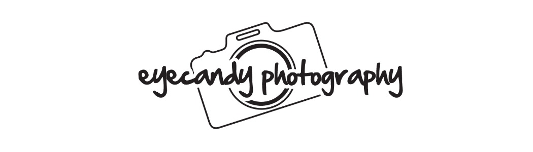 Eyecandy Photography