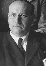 El ajedrecista José Juncosa Molins