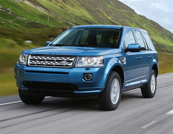 freelander fix problems repairs diagrams whats wrong html autos post. Black Bedroom Furniture Sets. Home Design Ideas