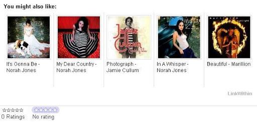http://benmuha27.blogspot.com/2012/11/cara-membuat-related-post-dengan.html