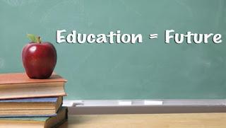 سنغافورة تتربع على قائمة أفضل نظام تعليمي  لسنة 2015