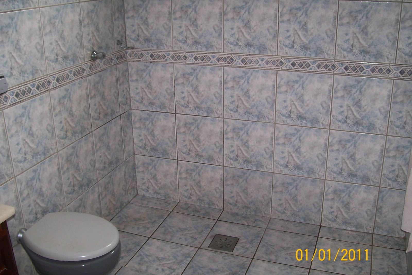 banheiros o banheiro é o lugar mais privativo da casa de qualquer um  #BB9010 1600 1067