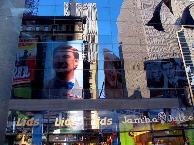 Reflections-in-Times-Square
