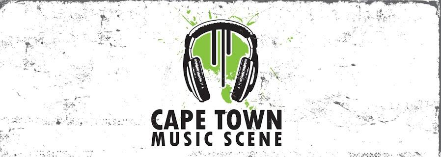 Cape Town Music Scene