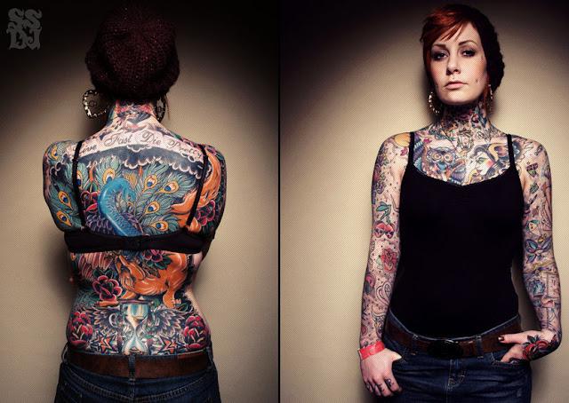Tattoos Designs