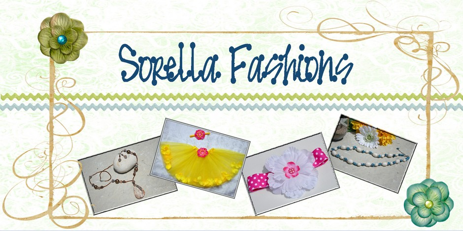 Sorella Fashions