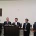 Bài Phát Biểu Của Tiến sĩ Luật Cù Huy Hà Vũ Tại Quốc Hội Hoa Kỳ Chiều Ngày 6 Tháng 5 Năm 2014