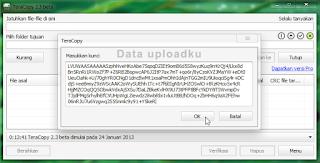 Download TeraCopy Pro 2.3 Beta + Serial Number