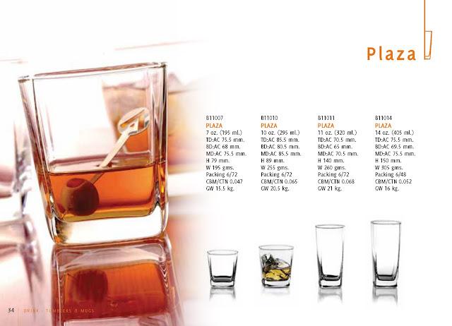 แก้วเหล้า