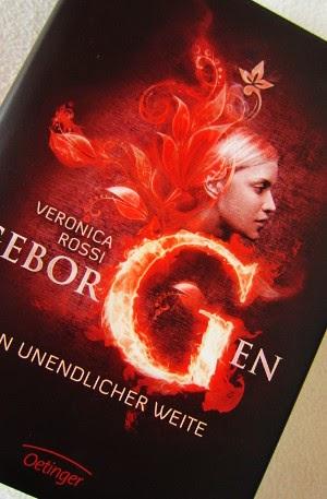 http://www.oetinger.de/buecher/jugendbuecher/alle/details/titel/3-7891-4622-6/15544/28047/Autor/Veronica/Rossi/Geborgen._In_unendlicher_Weite.html