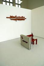 Jahresausstellung Juli 2012