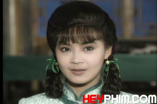 heyphim 29 26 1340073681 71 7b Hòn Vọng Phu