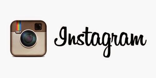 Я на Instagram, присоединяйтесь!