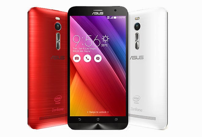 Asus Zenfone 2 Review Price Specs Pros And Cons