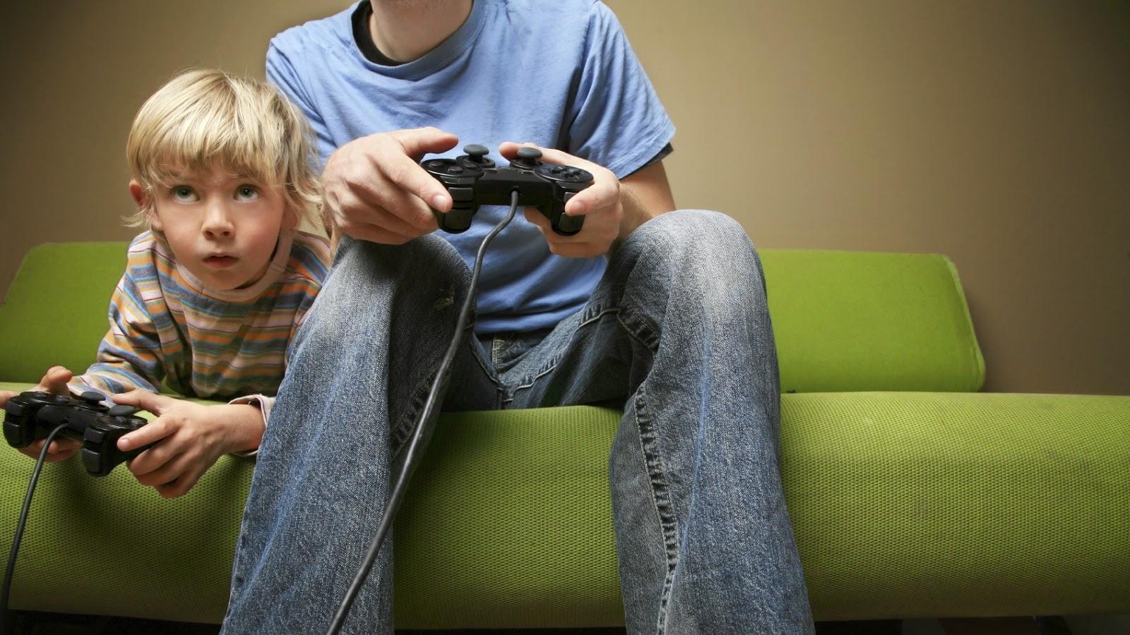 أفضل 5 ألعاب مجانية للويندوز لهذا الأسبوع
