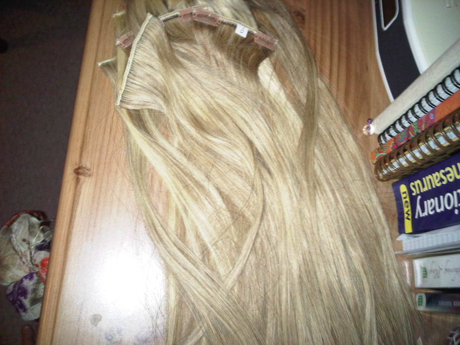 Headkandy Hair Extensions Facebook - Remy Indian Hair
