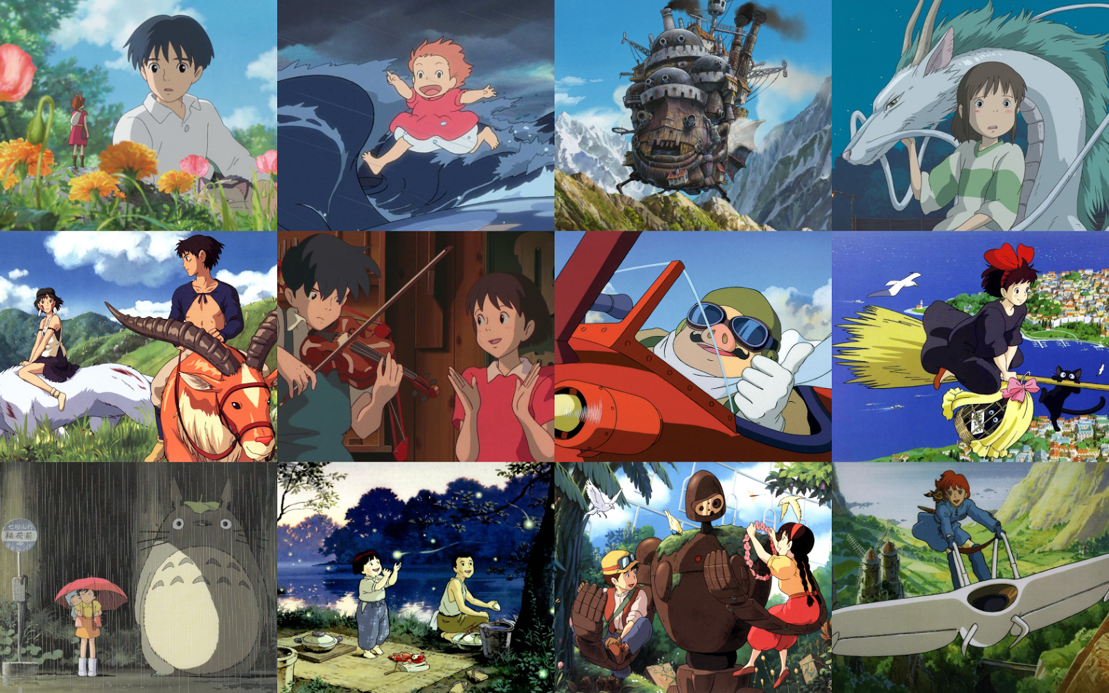 Studio+Ghibli+Wallpaper.png