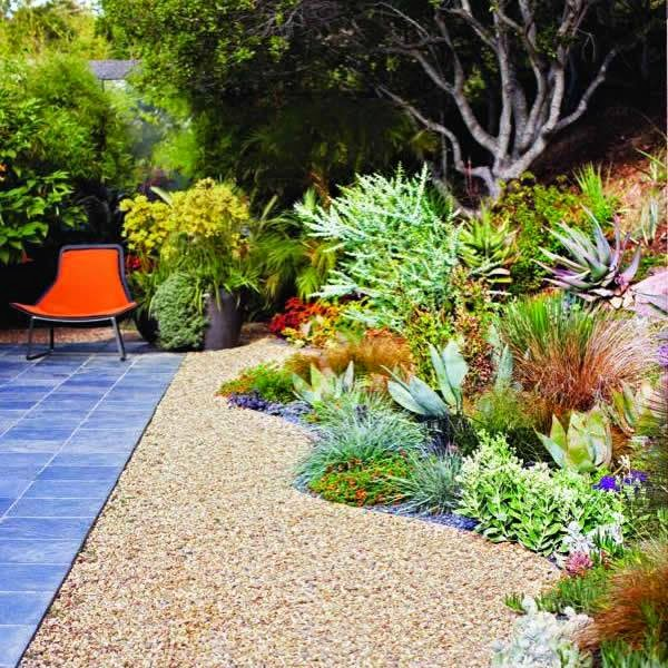 Asalasah on tumblr new on homesapts for Small area garden design ideas