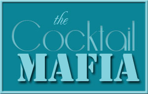the Cocktail Mafia