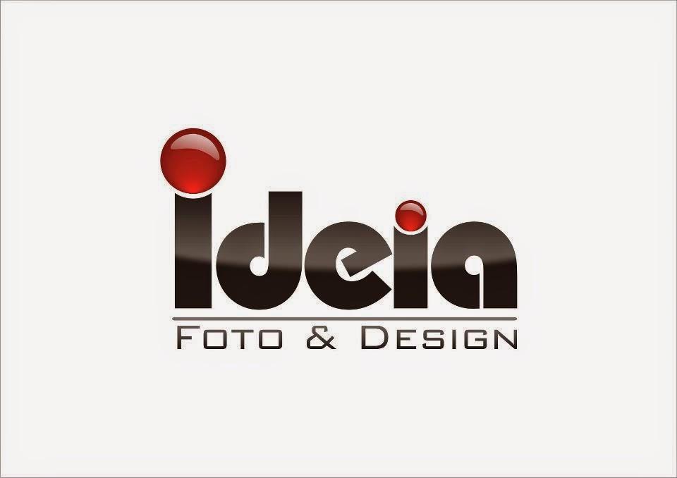 Ideia Foto e Design