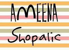 .:My Online Shop:.