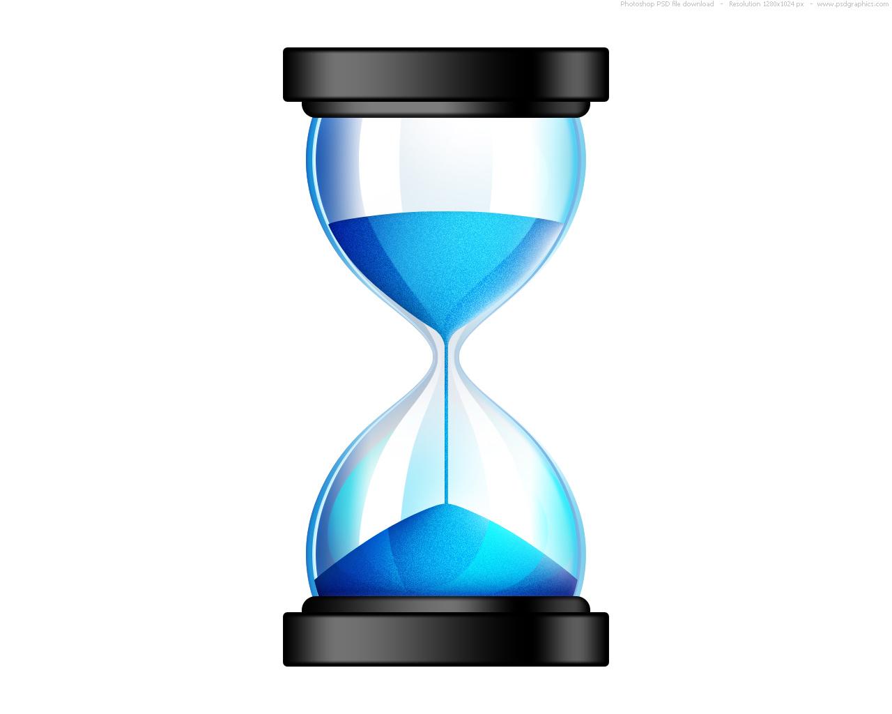 http://2.bp.blogspot.com/-EY2GZA_uydI/TtZ4XzhKWfI/AAAAAAAAA0U/CeKJk3hQkb0/s1600/hourglass-icon.jpg