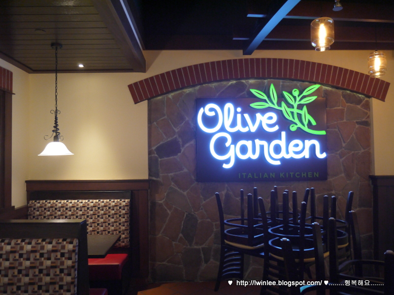 homey inspiration olive garden home delivery. LWIN LEE  OLIVE GARDEN MID VALLEY MEGAMALL Carpe Diem by Lwin Lee