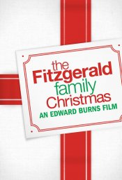 Download The Fitzgerald Family Christmas (2012) Dvdrip