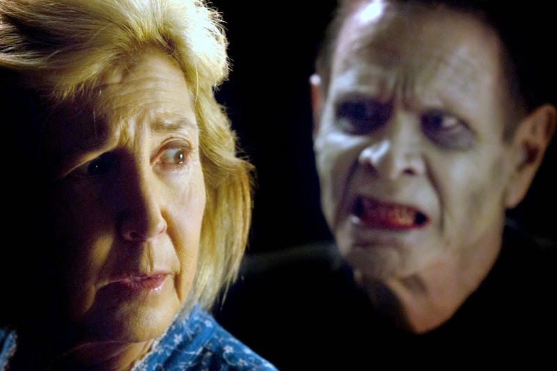 screen Insidious Chapter 3