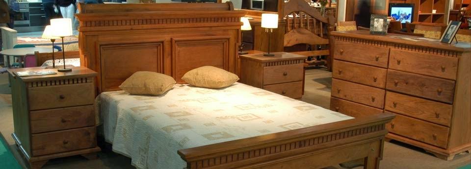 saber comprar mobiliario: diferencias entre comprar muebles de ... - Saber Comprar Mobiliario