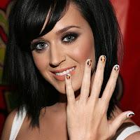 katy  famous singer 2012