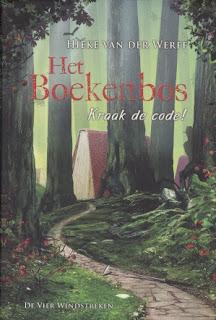 http://www.denieuweboekerij.nl/boeken/kinderboeken/9-t-m-12-jaar/het-boekenbos