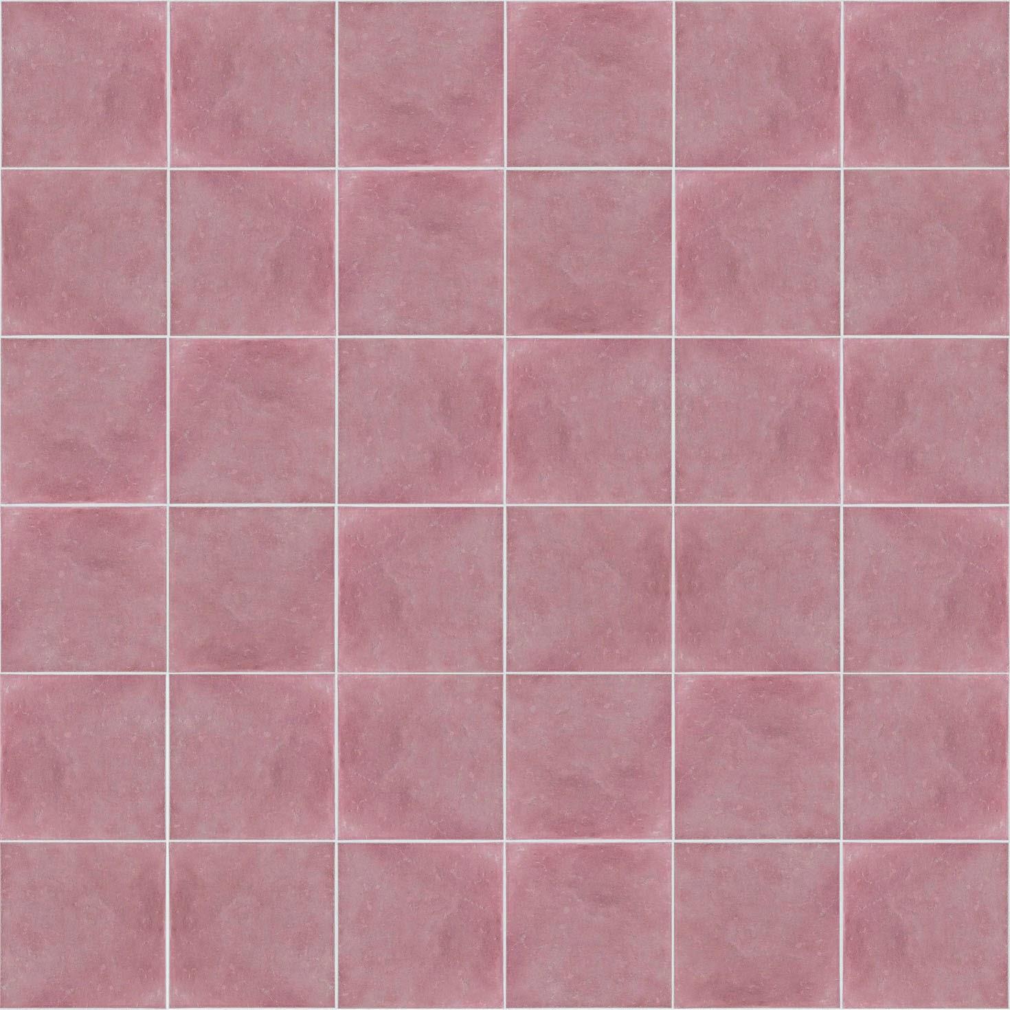 Texture free texture tile - Textuur tiling ...