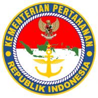 Kementerian Pertahanan (Kemhan RI)