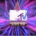 HD-kanaal MTV Live HD verdwijnt