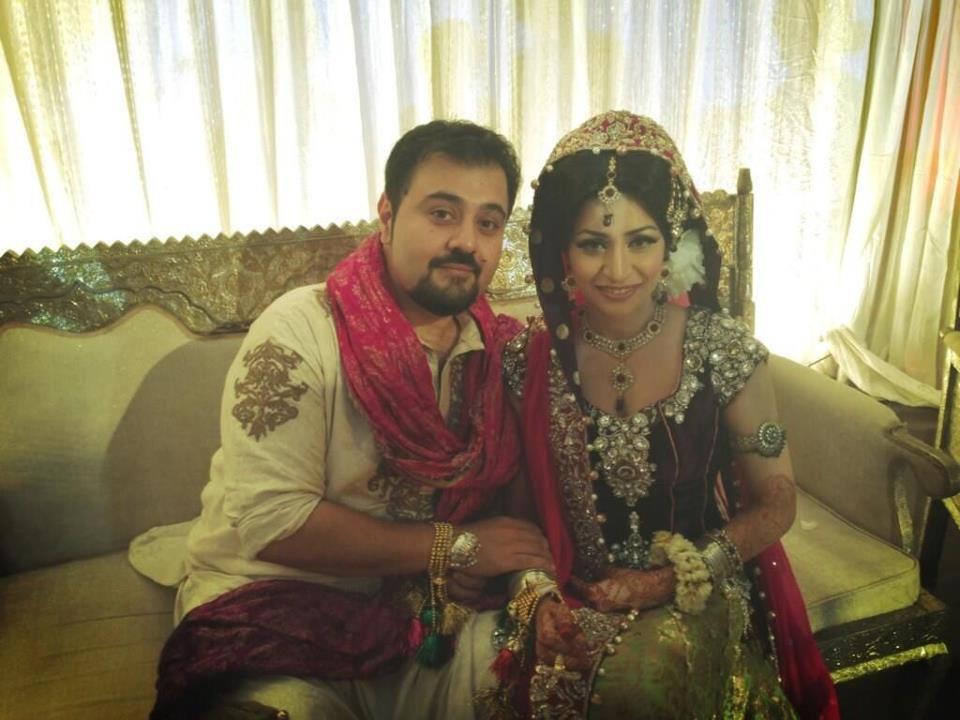 Mehndi Thaals Uk : Mehndi plate tray thaal for asian weddings