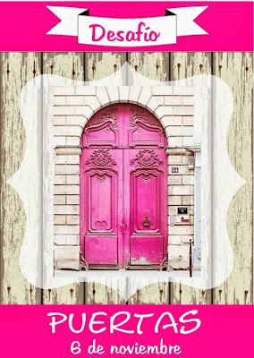 http://2.bp.blogspot.com/-EY6X9RNWZFs/Ul7P-2jgB5I/AAAAAAAAbxg/1__K030DvUE/s1600/banner+puertas.jpg