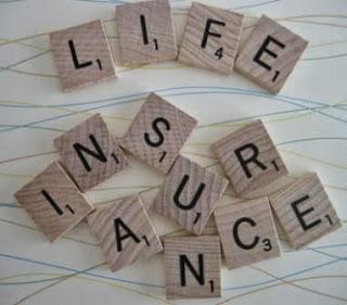 Pengertian Asuransi Menurut para Ahli