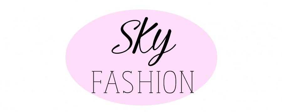 Sky-Fashion