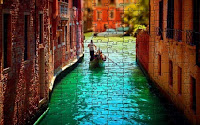 Northeast Italy