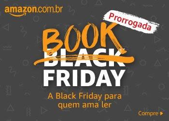 *** Amazon ***