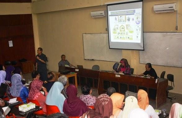 Inilah 10 Jurusan Kuliah Favorit di Indonesia