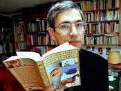 Orhan Pamuk