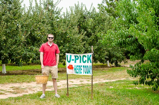 Millstone Creek Orchard