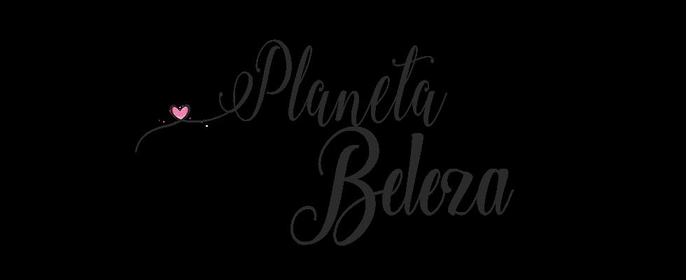 Planeta Beleza