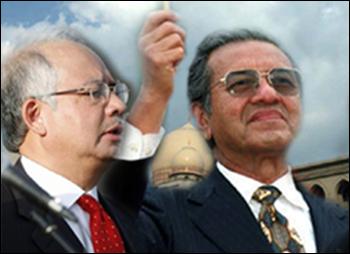 http://2.bp.blogspot.com/-EYCN40vqlK4/TkMakz9dLgI/AAAAAAAAFMM/uhZ_eoTSMrc/s1600/Mahathir+dan+Najib.png