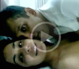 Pakistani Authorities Have Blocked Access To An Internet Sex Video Purportedly Featuring Actress Meera And Her Husband Even As The Performer On Friday In
