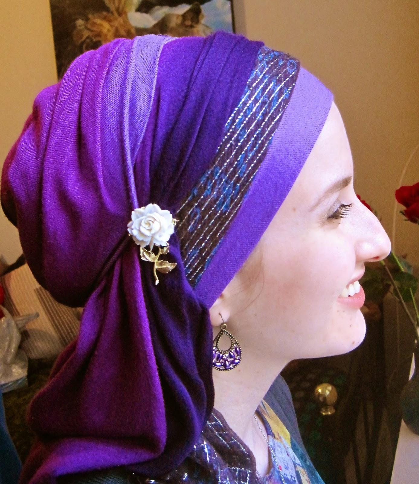 Citas de la mujer casada en orán